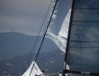 tp52-superseries-ibiza-ph-max-ranchi-1
