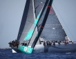 tp52-superseries-ibiza-ph-max-ranchi-10