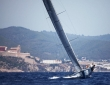 tp52-superseries-ibiza-ph-max-ranchi-11