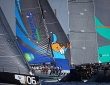 tp52-superseries-ibiza-ph-max-ranchi-2