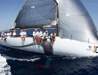 tp52-superseries-ibiza-ph-max-ranchi-3