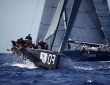 tp52-superseries-ibiza-ph-max-ranchi-5