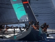 tp52-superseries-ibiza-ph-max-ranchi-7