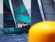 tp52-superseries-ibiza-ph-max-ranchi-8