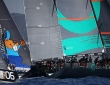 tp52-superseries-ibiza-ph-max-ranchi-9