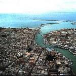 Mazara città senza mercato