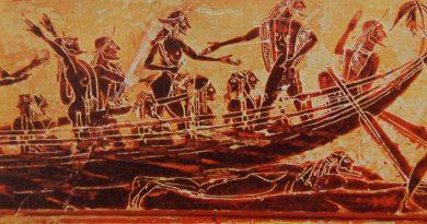 Risposte e domande - Pagina 6 Nave-etrusca-390x205