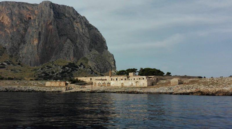 A San Vito una strada intitolata a Giovanni e Giuseppe Plaja proprietari della tonnara del Secco … una proposta da valutare