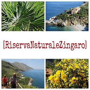 Scopri la Riserva Naturale dello zingaro in Sicilia